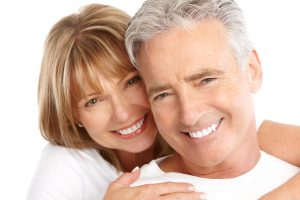 Your cosmetic dentist in Bullard for a beautiful smile.